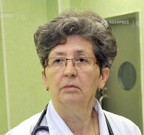 Prof. Dr. Daniela Bartos