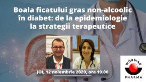studiu de caz medicina