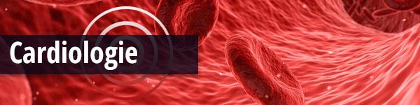 arie cardiologie