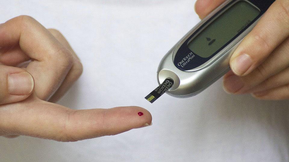 cursuri EMC tratament diabet